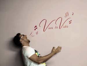 Atelier voix