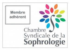 sophrologue-certifie